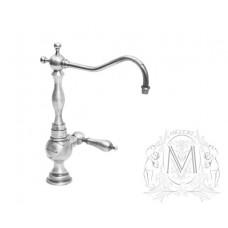 Кран для питьевой воды Migliore Baron ML.BRN-2008.CSCR