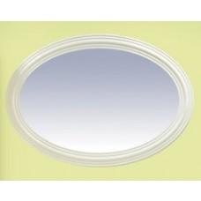Misty Флоренция - 100 Зеркало белое
