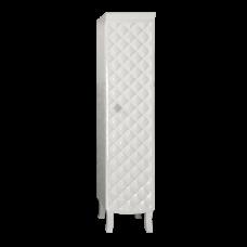Misty CHARME - Пенал 40  белый
