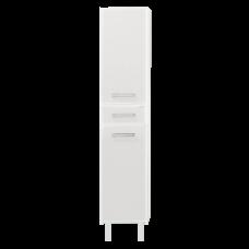 Misty Джулия - 36 Пенал с Б/К  и с ящиком белый White