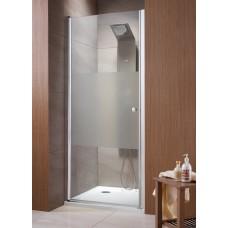Одностворчатая дверь в нишу EOS DWJ 70 37983-01-01N 700*1970