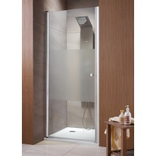 Одностворчатая дверь в нишу EOS DWJ 100 37923-01-12N 1000*1970
