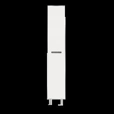 Misty Джулия - 30 Пенал белый