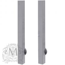 Кран запорный Migliore Opera ML.RIC-10.128.CR