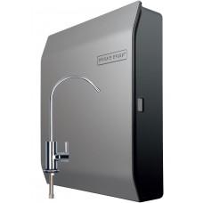 Фильтр Новая Вода многоступенчатый Expert M400