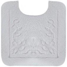 Коврик для ванной с узором Migliore Complementi 60х60 ML.COM-50.PWC.BI.30