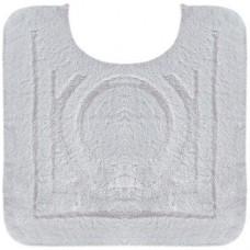 Коврик для ванной с узором Migliore Complementi 60х60 ML.COM-50.PWC.BI.40