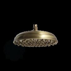 Верхний душ Migliore Firenze d-200 mm ML.FRN-35.570.BR