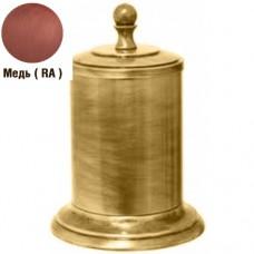 Баночка настольная Migliore Mirella ML.MRL-4810.RA