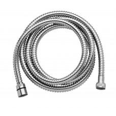 Душевой шланг Migliore Ricambi 50 см 1/2' ML.RIC-30.099.CR