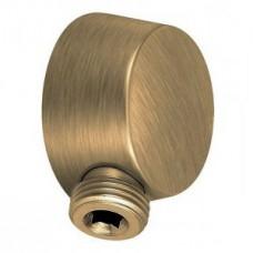 Подключение для душевого шланга Migliore Ricambi ML.RIC-30.254.BR