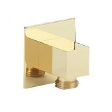 Подключение для душевого шланга Migliore Ricambi Quadra ML.RIC-30.255.DO