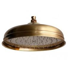 Верхний душ Migliore Roma d-200 mm ML.ROM-35.640.BR