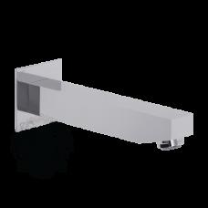 Излив настенный Migliore Kvant ML.KVT-2704.CR