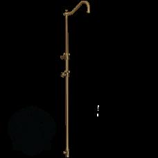 Душевая колонна Migliore Onda ML.OND-36.217.BR