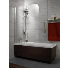 Шторка для ванны Radaway Torrenta PND 201202-101N 1010*1500