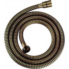 Душевой шланг Migliore Ricambi 120 см ML.RIC-30.120.BR
