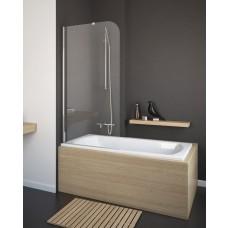 Шторка для ванны Radaway Torrenta PNJ 201101-101N 800*1500