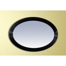 Misty Флоренция - 100 Зеркало черное