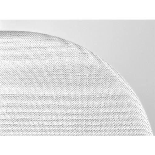 Душевой поддон из литьевого мрамора RADAWAY Zantos F M3ZNF1280-06 1200*800